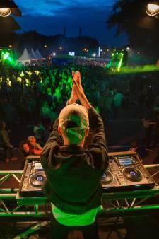 Zomerfestival in Leerdam gaat niet door, maar mogelijk komt er wel een ander feestje
