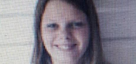 Vermiste Denise (12) gevonden in Duitsland