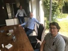 Oprichting nieuwe Landerdse partij gaat niet door: 'Gevoel niet goed genoeg'
