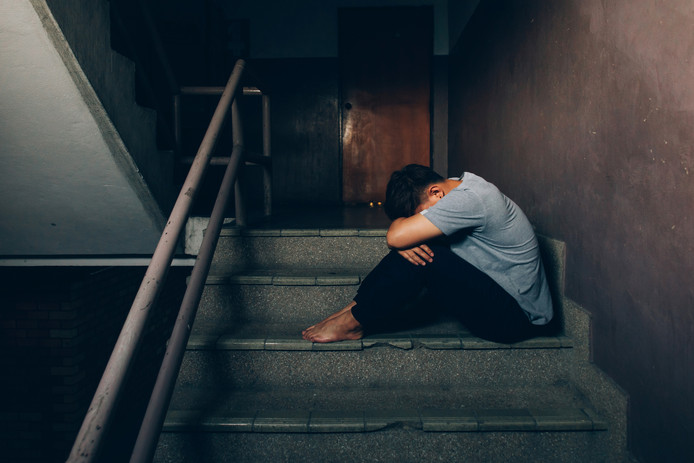 In kritieke situaties moet handelend worden opgetreden, maar niet alle problemen kunnen worden opgelost door jeugdzorg.