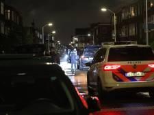 Bedreiging met wapen na opmerking over dichtslaande autodeur
