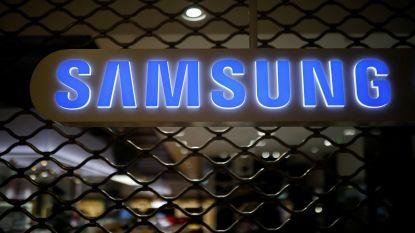 """""""Samsung Galaxy S9 verschijnt op 16 maart"""" (en zo zou hij eruitzien)"""