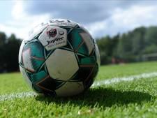 80 jeunes joueurs d'Eupen et leurs entraîneurs mis en quarantaine