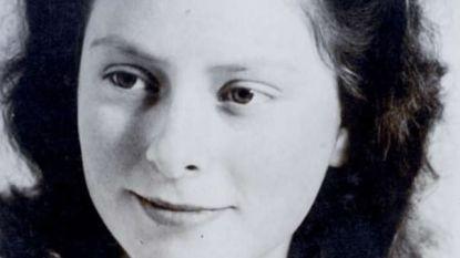 Als 14-jarige ging Nederlandse Freddie bij het verzet. Ze verleidde nazi's en haalde dan de trekker over