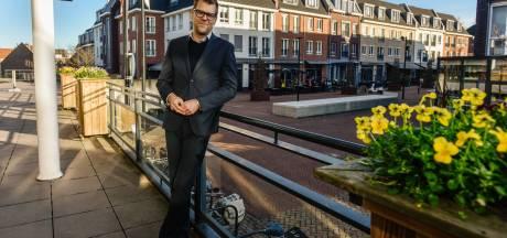 Rekenkamer van Oisterwijk legt Tiliander en Den Boogaard onder de loep: rode cijfers passé?
