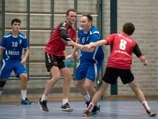 HV Huissen zegt duel in Drenthe af vanwege tragische omstandigheden