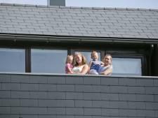 Dordrecht verleent honderdste snelle bouwvergunning: 'Duurt slechts enkele dagen'