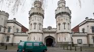 """Directie en vakbond gevangenis Sint-Gillis reageren: """"Ratten? Daar hebben we de jongste maanden geen klachten over gekregen"""""""