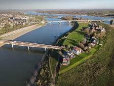 Verzet tegen bouw op eiland Veur-Lent groeit: 'De stad heeft ademruimte nodig'