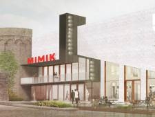 Lening van zes ton voor filmtheater Mimik nog geen uitgemaakte zaak