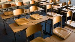 """""""We geraken nooit rond"""": helft schooldirecteurs heeft symptomen van burn-out"""