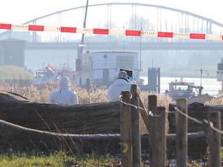 Romp in koffer Amsterdam is van 52-jarige vermiste kapster