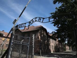 Ook Twitter doet ontkenning Holocaust in de ban