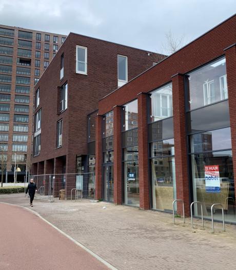 Negen bedrijven vestigen zich in Vormenrijk, 'Nieuwe business hotspot van Tilburg'
