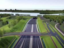 Komt 'ie of niet: deze week beslissing over 'Blankenburgtunnel'