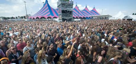 Line-up compleet: Triggerfinger terug en debuut Tom Odell op Appelpop 2017