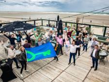 Den Haag heeft de meeste duurzame strandpaviljoens van Nederland