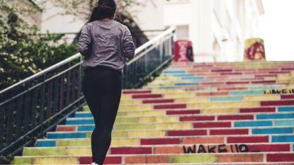 5 tips om van lopen te leren houden (zelfs als je het haat!)