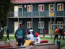 VVD Oisterwijk: 'Niet college, maar raad moet over opvang asielzoekers besluiten'