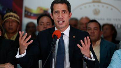 Venezolaans hooggerechtshof legt oppositieleden landverraad ten laste