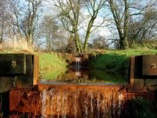 Vooruit, naar een robuuster watersysteem
