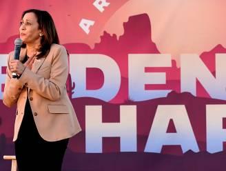 PORTRET. Kamala Harris: dochter uit een heel links nest, die eerste vrouwelijke en gekleurde vicepresident wordt