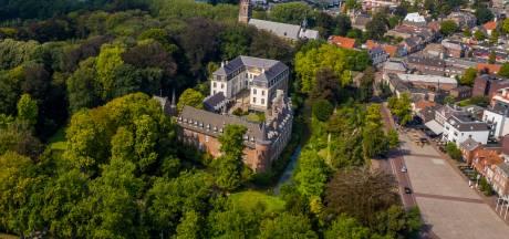 Aangepast kasteelplan in Gemert: luchtfietserij of niet?
