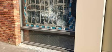 Onruststoker Curaçaostraat weer op vrije voeten
