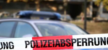 Oostenrijk in shock door vier vermoorde vrouwen in twee weken