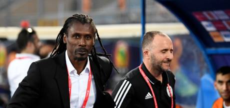 Finale Afrika Cup: meer dan alleen Mané vs Mahrez