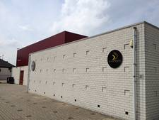 Sporthal Schijndel lost nog steeds niet af