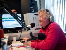 Lokale omroepen Voorst en Brummen smelten ineen om luisteraar en kijker optimaal te bedienen
