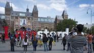 Amsterdam kondigt hardere maatregelen aan tegen toerisme