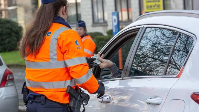 """Hardleerse chauffeur toont berouw: """"Te veel mensen verloren door alcohol, het is nu genoeg geweest"""""""