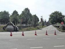 Bewoners nóg beter beschermd tegen uitbreiding Efteling door herstelbesluit gemeente