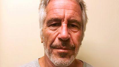 Miljardair Jeffrey Epstein komt niet op borgtocht vrij