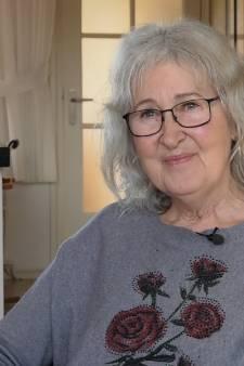 Corona werd voor Anne uit Zutphen 'een gelukkig ongelukje'