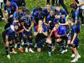 Dik 3 miljoen Nederlandse tv-kijkers WK-finale