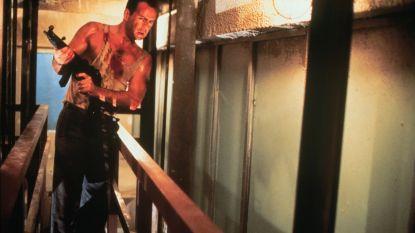 Ook de politiekorpsen van New York en Los Angeles bevestigen: ja, 'Die Hard' is een kerstfilm