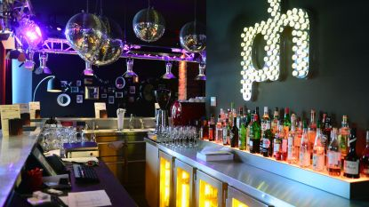 Leuven Hotel Day: Leuvense hotels zetten deuren open