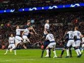 Treffer De Jong na 61 seconden snelste PSV-goal ooit in Champions League