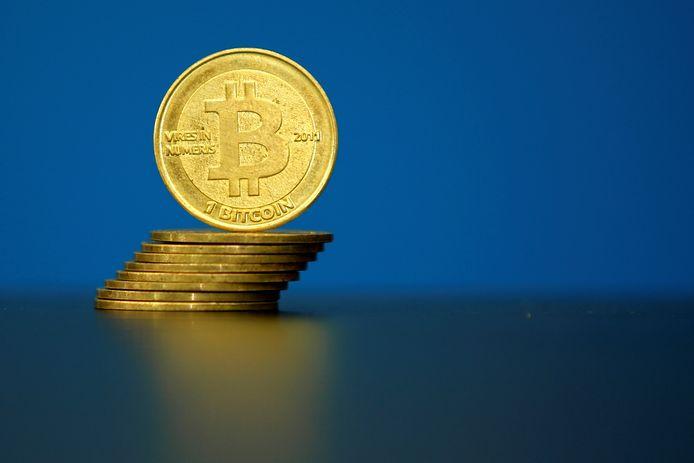 Virtueel geld bitcoins mauro betting atletico mineiro noticias