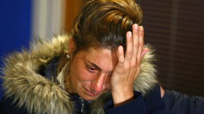 """Familie Sala gelooft niet dat hij dood is: """"Als politie het opgeeft, dan zoeken we wel zélf"""""""