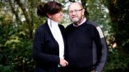 Acteur en regisseur Werther Vander Sarren (78) overleden
