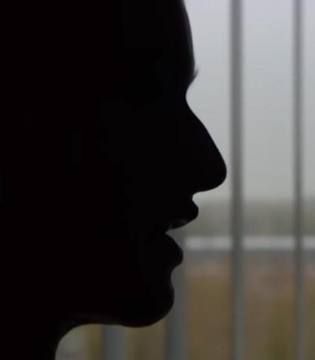 Slachtoffer mishandeling in Tilburg: 'Je lijf blokkeert, probeert te overleven'