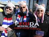 Pegida wil weer de straat op in Utrecht en Den Haag