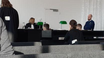 Nederlandse oplichter met valse betaalapp krijgt 42 maanden cel voor 42 slachtoffers