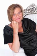 Advocaat Jolanda Pluis.