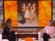 Khloe Kardashian begrijpt ophef verjaardagsfeest Kim: 'Maar het was wél haar 40e verjaardag'
