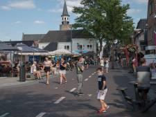 Mondkapjes verplicht in Nunspeet? 'Dan liever terug naar strengere maatregelen'
